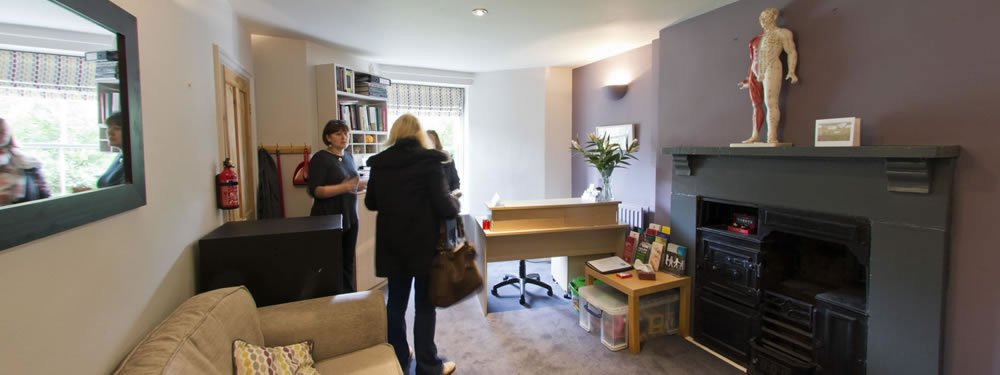 ecclesall-acupuncture-clinic-01