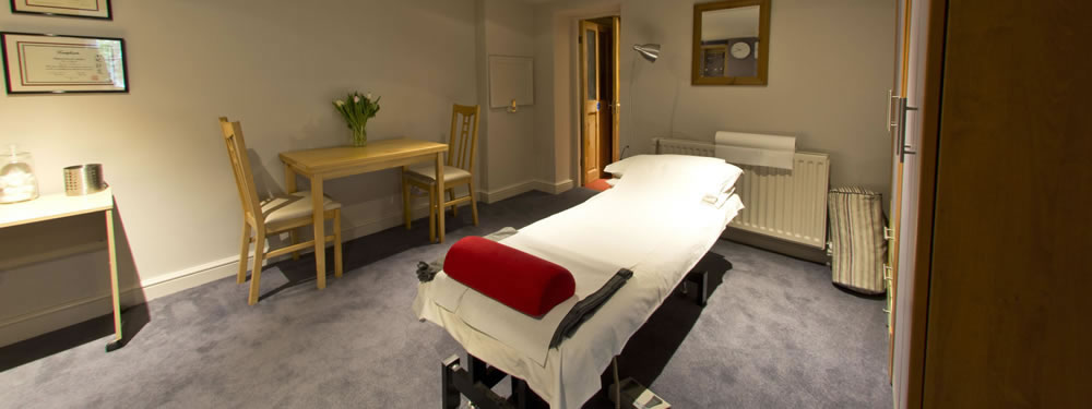 ecclesall-acupuncture-clinic-04