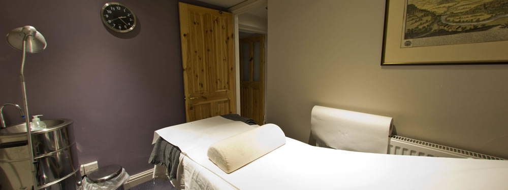 ecclesall-acupuncture-clinic-05